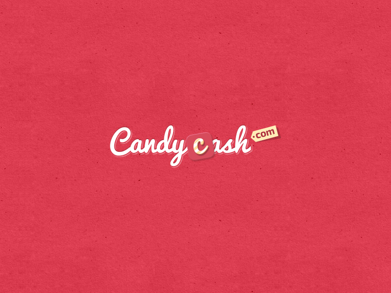 candy-27