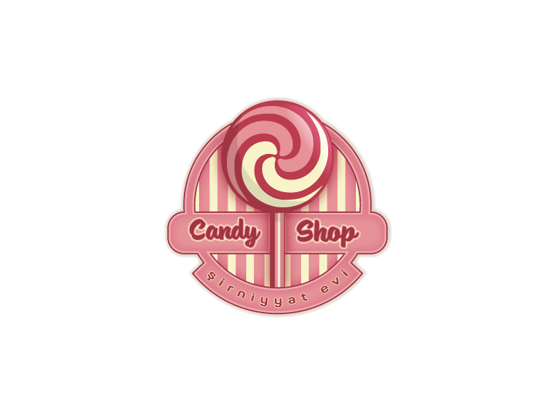 candy-28