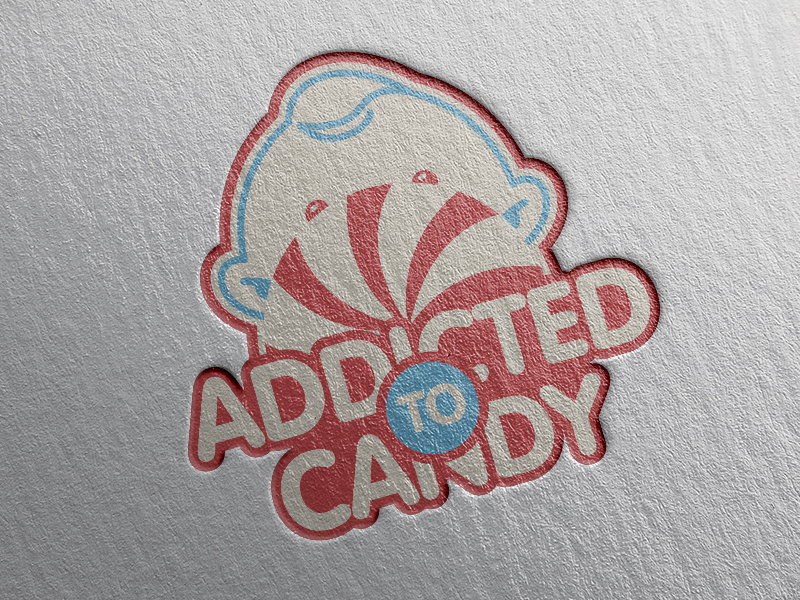 candy-29