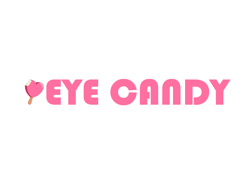 candy-31