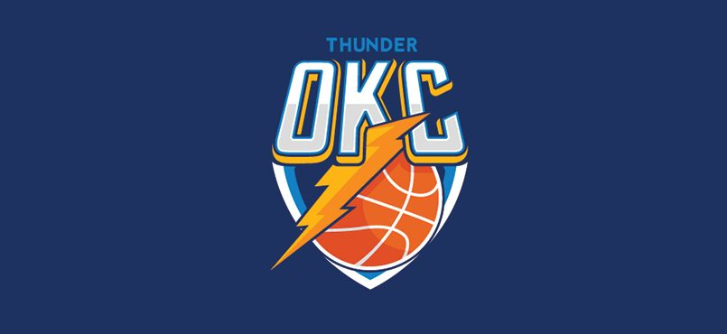 The NBA Is Back! Here's 36 NBA Logo Variations ...