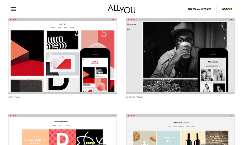 allyou-themes