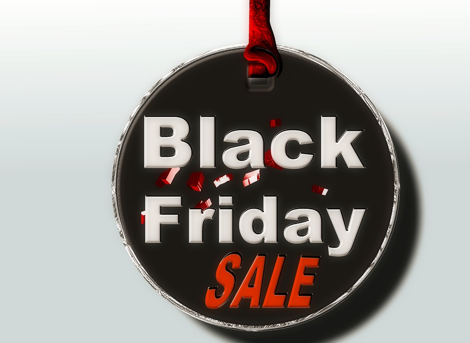 black-friday-1173374_960_720