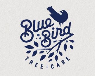 blue-14
