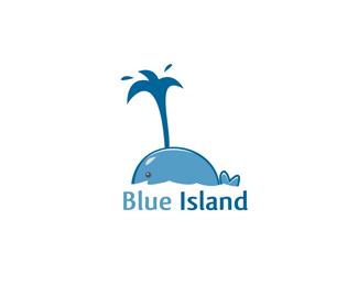 blue-15