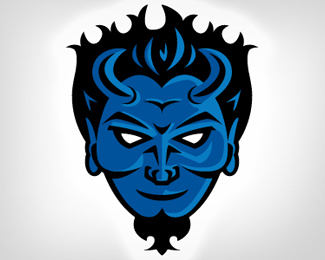 blue-23