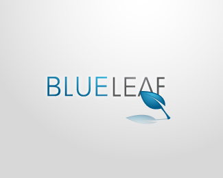 blue-25