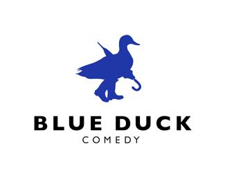 blue-26