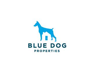blue-9