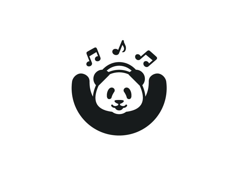 panda-15