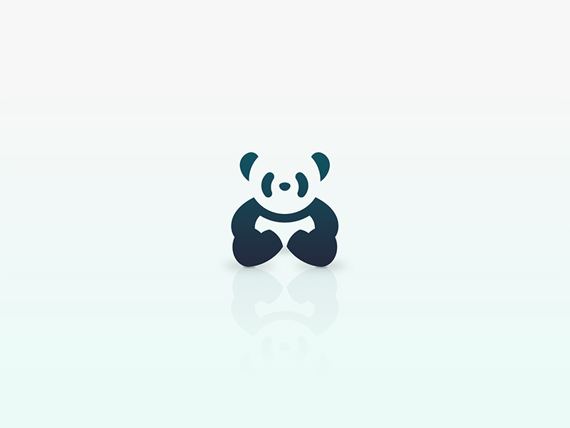 panda-18