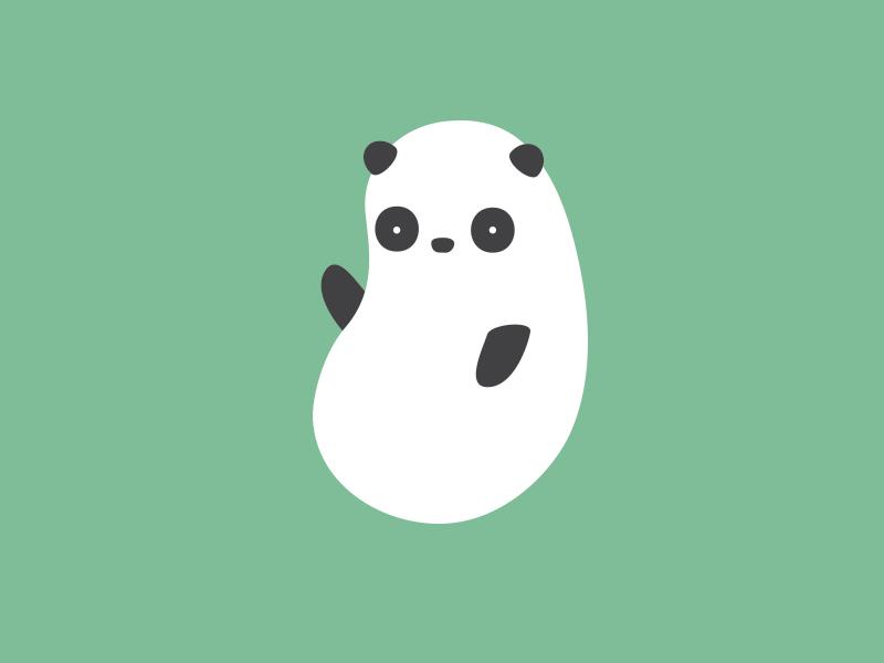 panda-20