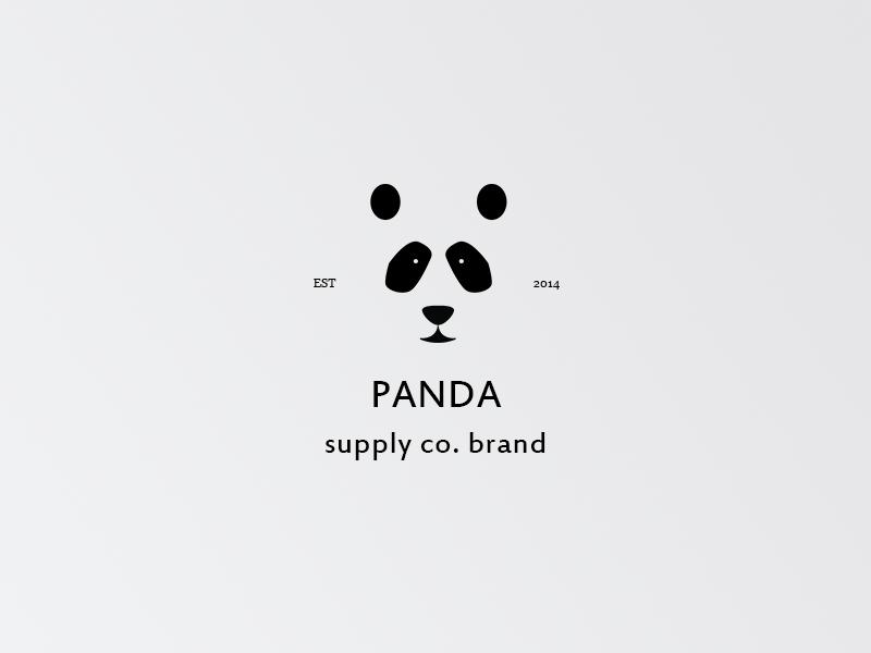 panda-22