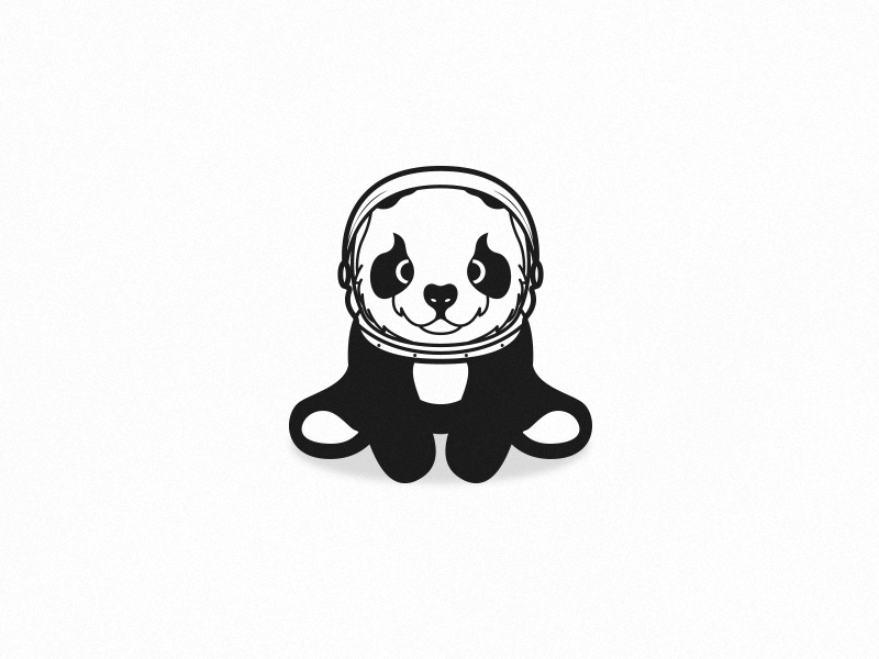 panda-24