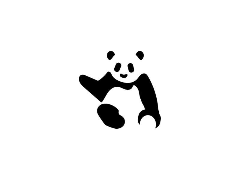 panda-26