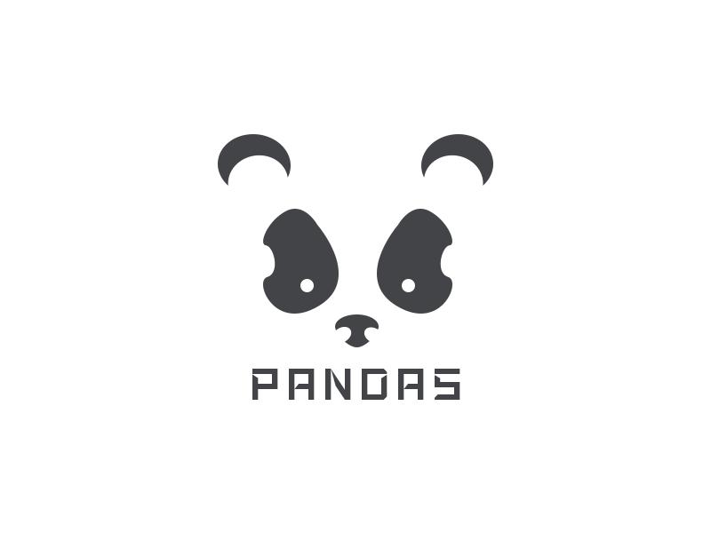 panda-28