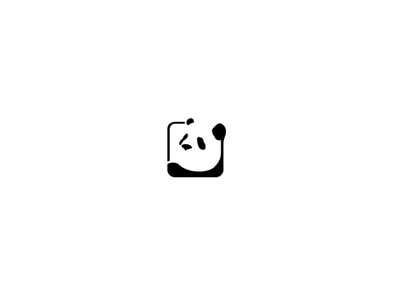 panda-29