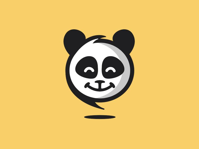 panda-31