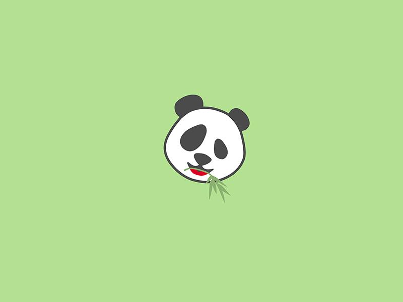 panda-32