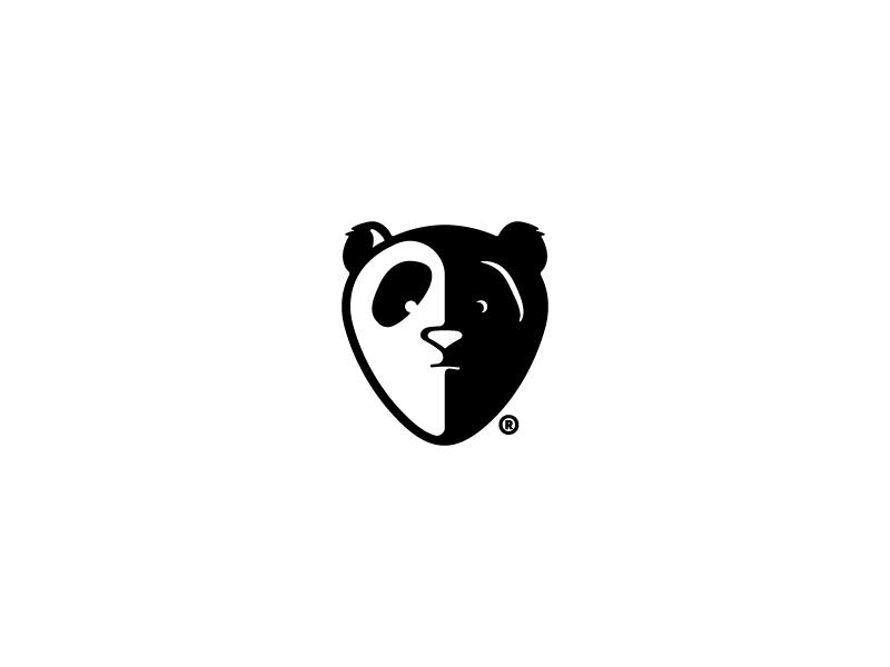 panda-33