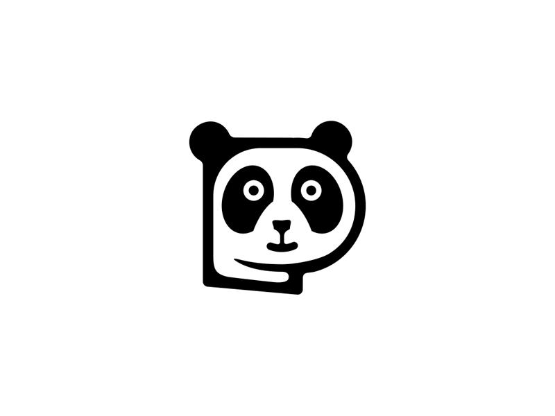 panda-6